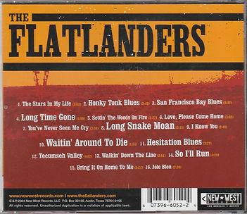 FLATLANDERS LIVE back (2).jpg