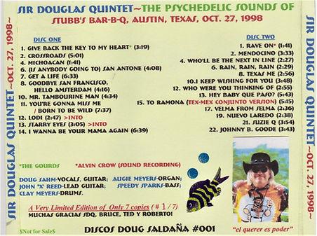 SDQ Sounds FULL back cover 001.jpg