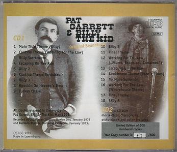 Pat Garrett & Billy The Kid back (2).jpg