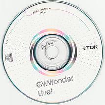 GWW Itay disc 1.jpg