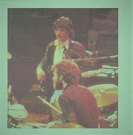 ANN ARBOR 1974 inside front (2).jpg