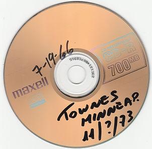 TVZ 1973 MN disc.jpg
