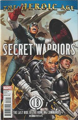 SECRET WARRIORS #18 (2).jpg