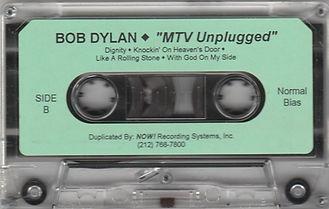 DYLAN MTV PROMO CASS TAPE B (2).jpg