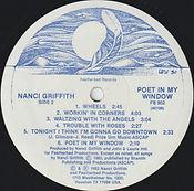 NANCI Poet B (2).jpg