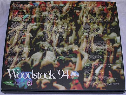 WOODSTOCK '94 back of Box.jpg