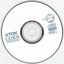 Troobs disc.jpg