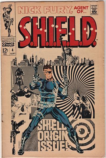 SHIELD #4.jpg