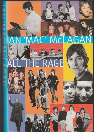 MAC BOOK (2).jpg