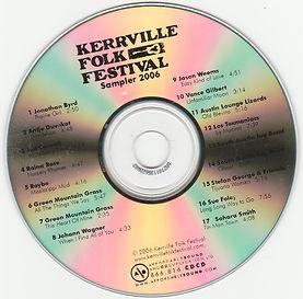 KFF disc.jpg