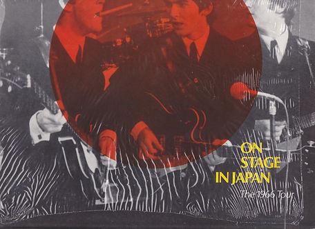 JAPAN LOW 001.jpg