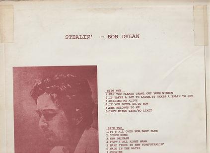 DYLAN Stealin'.jpg