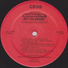 CBGB B 001.jpg