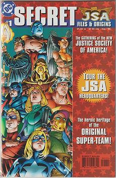 JSA SECRET ORIGINS #1 (2).jpg