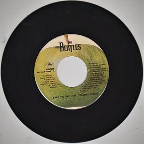 BBC Beatles 45 A 001.jpg