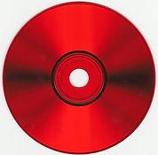 VM disc 1 B.jpg