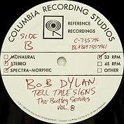 BOB DYLAN -Tell Tale Signs 4LP Box B.jpg