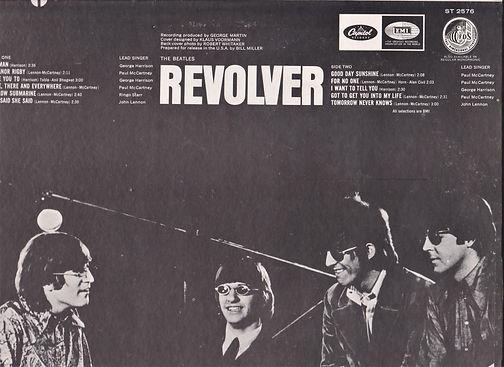 Revolver back Top 001.jpg