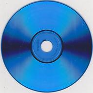 NCA disc 2 B 001.jpg