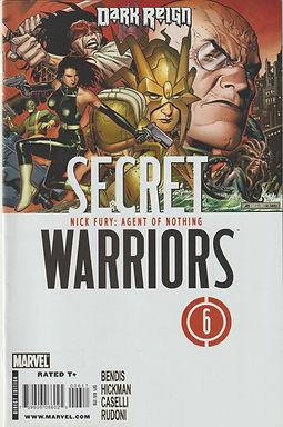 SECRET WARRIORS #6 (2).jpg