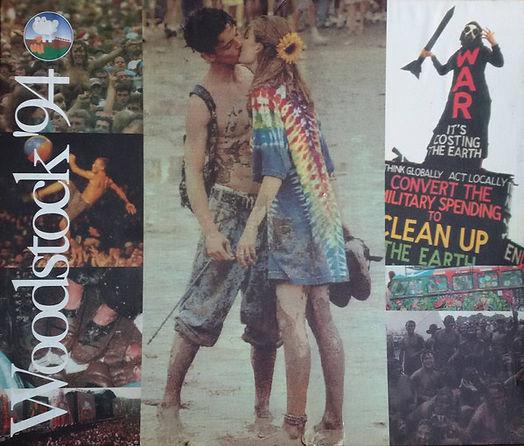 WOODSTOCK '94.jpg