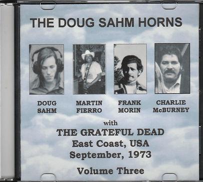 DOUG SAHM HORNS 3 (2).jpg