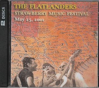 FLATLANDERS (2).jpg