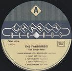 YARDBIRDS A (2).jpg