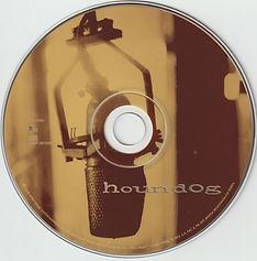 HOUNDog disc (2).jpg