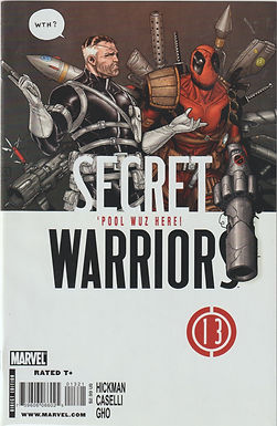 SECRET WARRIORS #13 (2).jpg