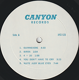 CSNY A (2).png