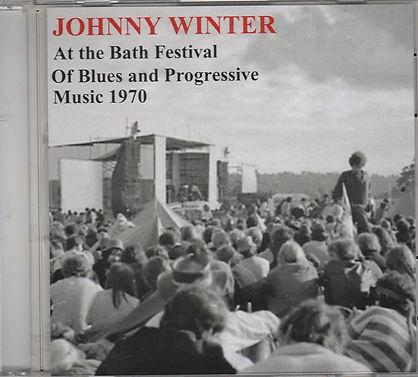 JOHNNY WINTER BATH 1970 (3).jpg