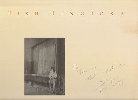 Tish signed LP.jpg