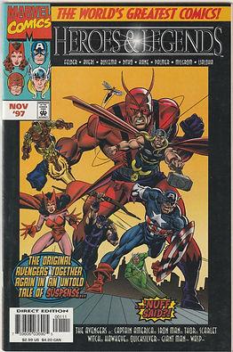 HEROES & LEGENDS NOV '97 (2).jpg