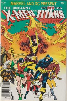 X-MEN TT #1 (2).jpg