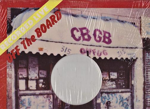 CGB Top 001.jpg