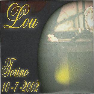LOU TORINO back (2).jpg