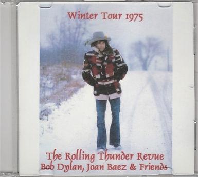 WINTER TOUR 1975 (2).jpg