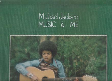 MJ Top.jpg