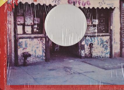 CBGB back LOW 001.jpg