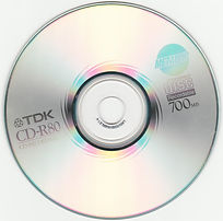 John HAMMOND disc 1.jpg