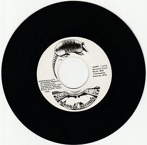 BALCONES disc.jpg