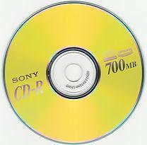 VM+C disc 1.jpg