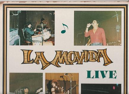 MOVIDA Top.jpg