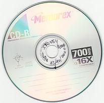 LOU SYDNEY 2000 disc 1.jpg