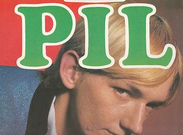 PiL INNER A Top.jpg