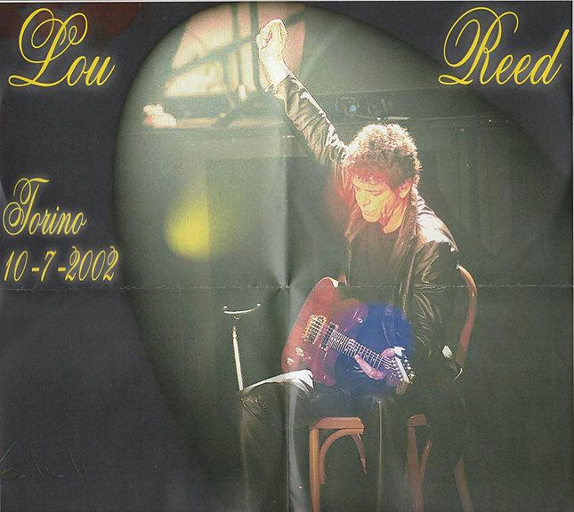 LOU TORINO FULL cover (2).jpg