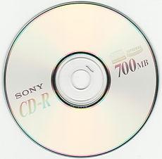 DYLAN BAMA disc 1.jpg