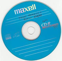 TX MAVS 1987 disc 2.jpg