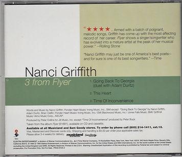 NANCI back (2).jpg